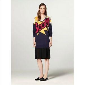 3.1 Phillip Lim x Target Boom Sweater Dress XL